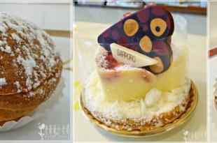 北海道自由行的極致♫北海道甜點完全制霸_台灣人的黃金傳說Part_4