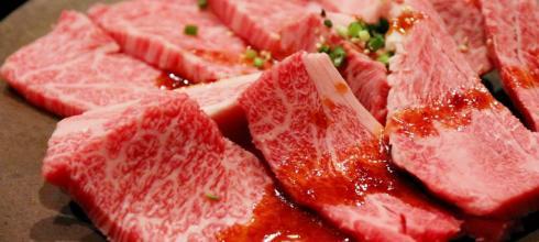 【日本-九州-福岡-自由行】燒肉_多牛♫博多駅必吃美食(附燒肉菜單日文翻譯)