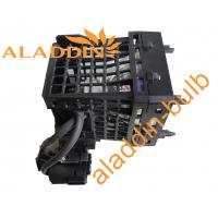 Original 120W XL-5200 SONY Projector Lamp for KDS-50A2000 ...