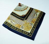 customized silk scarves - quality customized silk scarves ...