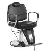 Used portable barber chair furniture parts;New design