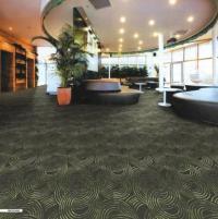 Brand new nylon printed carpet for hotel - 91140036