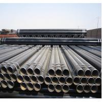 ASTM A53 Steel Seamless Pipe - 98160417