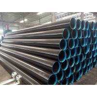 ASTM A53 steel pipes , Carbon Steel tubing OD 10.3mm ...