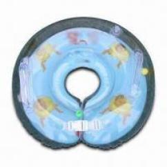 Sofas Within 10000 Star Furniture Sofa Sleeper Children Inflatable Neck Ring, Made Of Durable Pvc ...