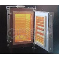 small electric furnace - quality small electric furnace ...