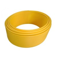 Flooring Heating Pipe PE