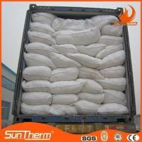 furnace insulation materials