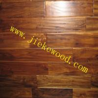 Philippines Acacia wood flooring Solid wood flooring ...