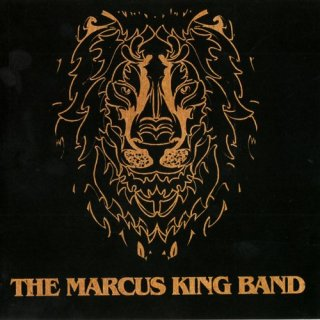 The Marcus King Band – The Marcus King Band (2016) CDRip