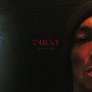 Tricky – Ununiform (2017) CD Rip