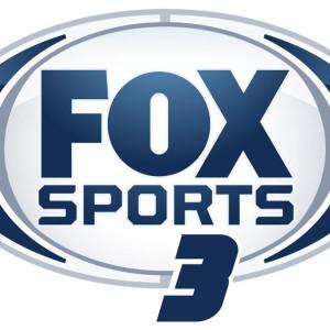 FOX體育 直播   電視超人線上看