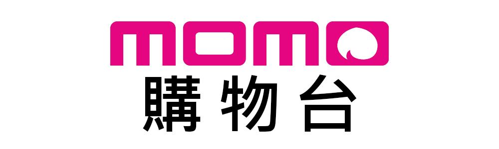 [線上看]MOMO購物臺轉播-網路電視高清直播 MOMO Live   電視超人線上看