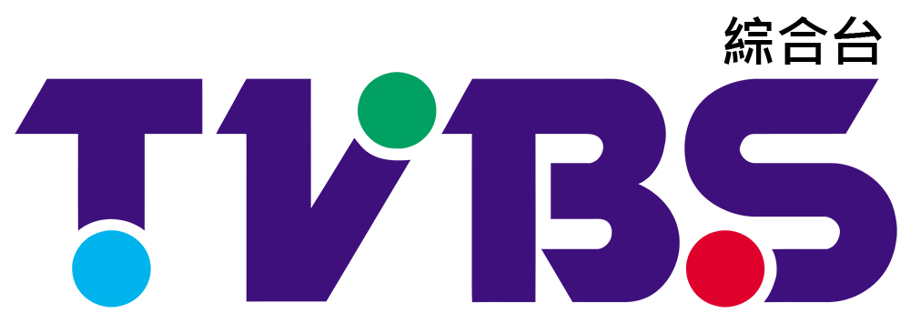 [線上看]TVBS綜合臺轉播-網路新聞/戲劇直播實況 TVBS56 Live | 電視超人線上看