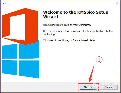Win7/8.1/10/Office啟用工具使用教學(KMSpico) - IT145.com
