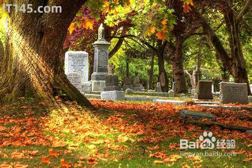 photoshop cs6教學PS光束的製作 - IT145.com