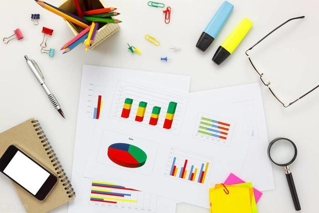報表系統應該如何設計?--開源軟體誕生15 - IT145.com