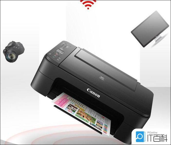 學生家用印表機哪種好 學生家用印表機品牌推薦【詳解】 - IT145.com