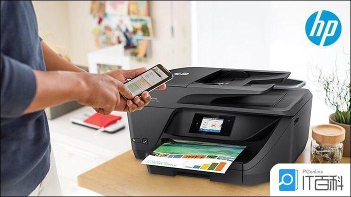 惠普噴墨印表機型號有哪些 惠普印表機多少錢【詳解】 - IT145.com