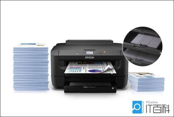 家用印表機哪款好 鐳射印表機和噴墨印表機哪種好【詳解】 - IT145.com