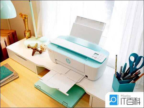 惠普家用印表機哪個型號好 惠普印表機型號推薦【介紹】 - IT145.com