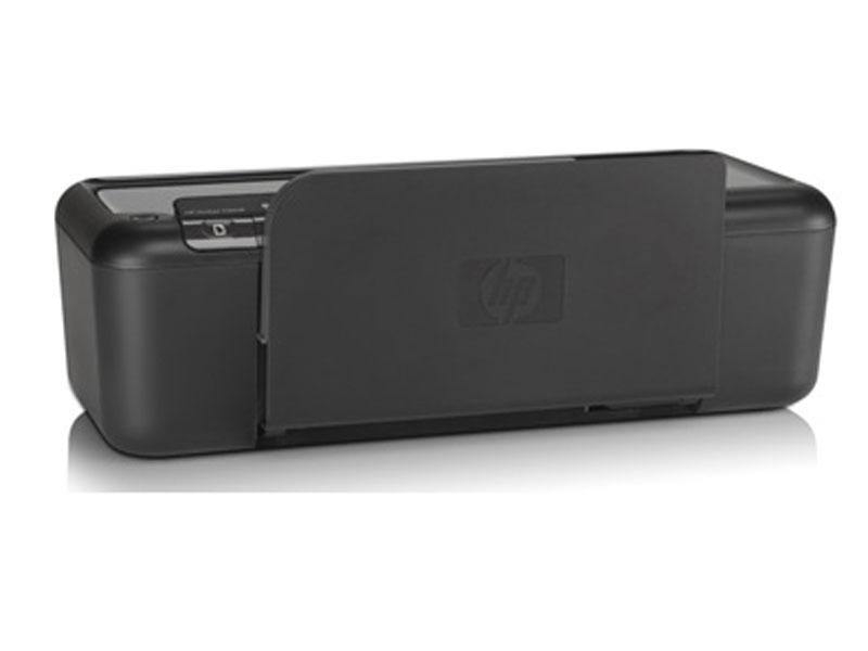 印表機如何清潔 - IT145.com
