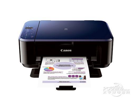 如何將老式印表機變成無線印表機 - IT145.com