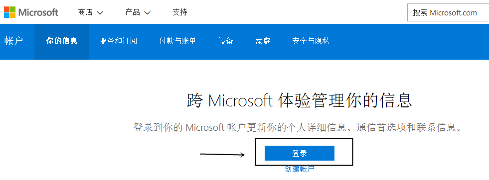 Win10開機密碼忘記怎麼辦?win10登陸密碼破解 - IT145.com