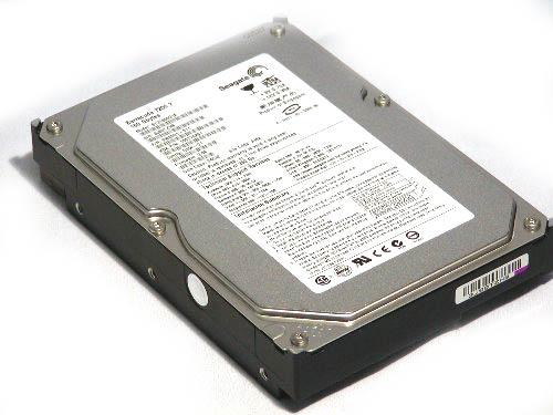 怎樣修復硬碟分割區表 - IT145.com