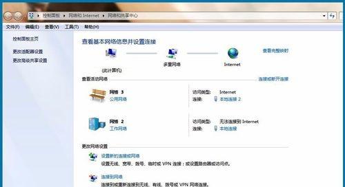 手機怎麼通過USB傳輸線共用網路給電腦? - IT145.com