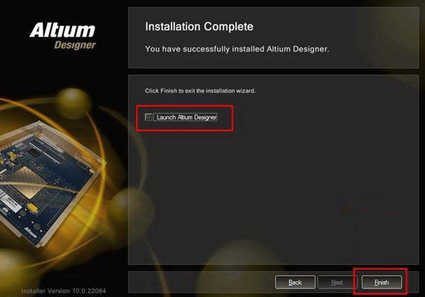 Altium?Designer10安裝破解教學 - IT145.com