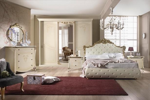 La camera da letto moderna deve parlare di voi, seguire i dettami del vostro stile. Arredo Casa D Antoni Palermo Via Lascaris Costantino 11 H