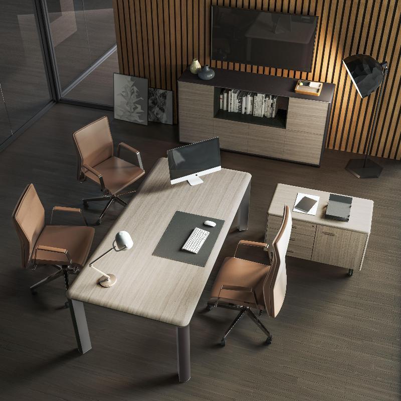 Vendita mobili e accessori per ufficio a palermo e in tutta la sicilia solo da sphera ufficio! Á… R S Arreduffici Mobili Per Ufficio Fotocopiatrici Vendita E Noleggio