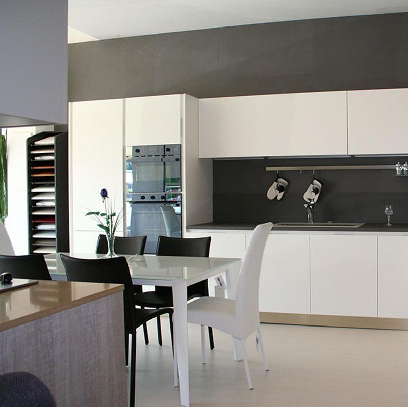 camere da letto in vendita in arredamento e casalinghi: Á… Jolly Arredamenti A Vinci Fi Orari Apertura E Mappa