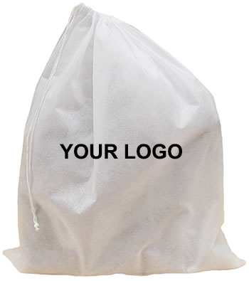 Dust Bag With Your Logo handbag dust covers wholesale