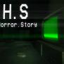 V H S Video Horror Story By Pinataman