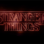 Stranger Things Unofficial Tribute By Infamous Quests