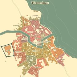 fantasy generator map medieval integration changes zone