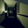 Horror Ai Toolkit By Hickery