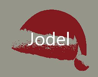 Secret german jodel eintrittscode