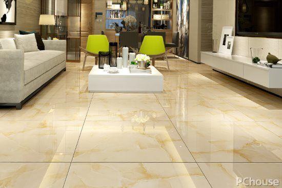 室內地板磚種類有哪些 室內地磚新品報價 - ITW01