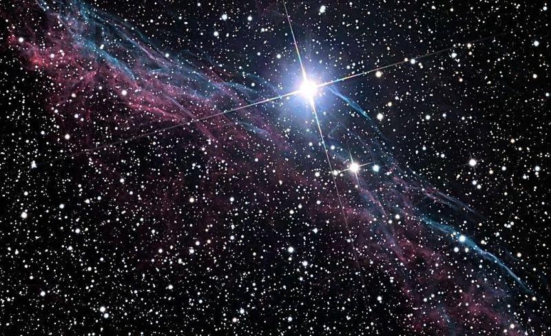你知道宇宙有多少星系嗎?最新資料是兩萬億 - ITW01