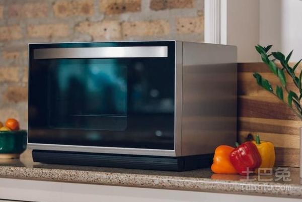 烤箱都可以做什麼 電烤箱的功能用途有哪些 - ITW01