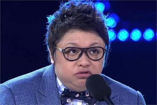 《中國新歌聲》第四位女導師應該是她沒錯了! - ITW01