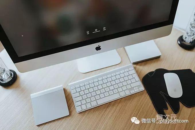 藍芽滑鼠鍵盤耳機老斷開/延遲/卡頓/粘鍵連擊?一招解決煩惱問題 - ITW01