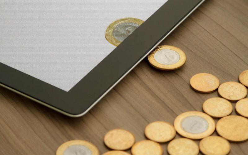 央行試執行數字貨幣。但無紙幣時代還得再等會兒 - ITW01
