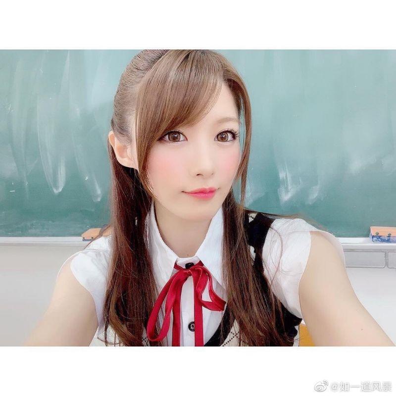 相澤南個人簡介 - ITW01