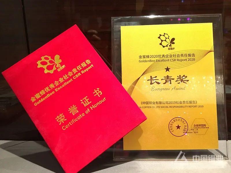 中國銅業有限公司黨委常委、高級副總裁馬惠智到華中銅業進班組查隱患-銅業資訊