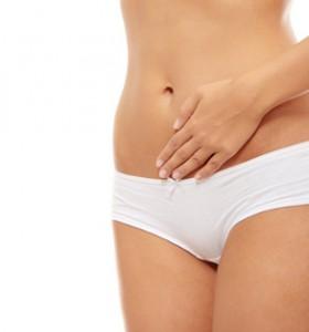Бактериална вагиноза – дайте почивка на тялото