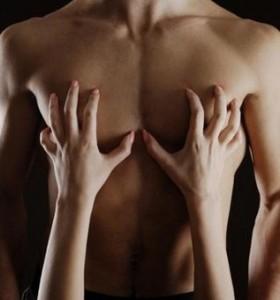 Орален секс - като завършек на добрите взаимоотношения